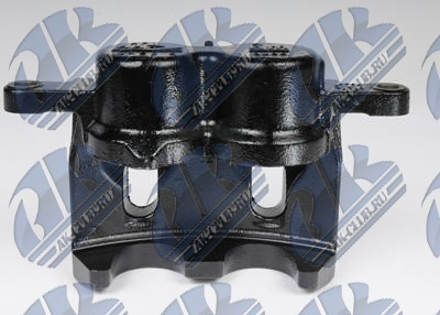 15904194 for General motors part number search